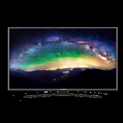 تلویزیون هوشمند 55 اینچ ایکس ویژن - مدل 55XTU615