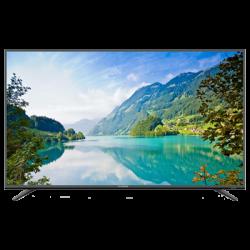 تلویزیون هوشمند 55 اینچ ایکس ویژن - مدل 55XTU625