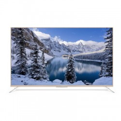 تلویزیون هوشمند 55 اینچ ایکس ویژن - مدل 55XTU815