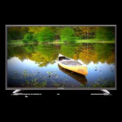 تلویزیون هوشمند 49 اینچ ایکس ویژن - مدل 49XT515