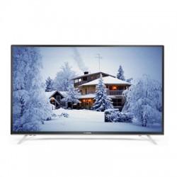 تلویزیون 49 اینچ ایکس ویژن - مدل 49XT510