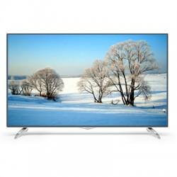 تلویزیون هوشمند 49 اینچ ایکس ویژن - مدل 49XLU825