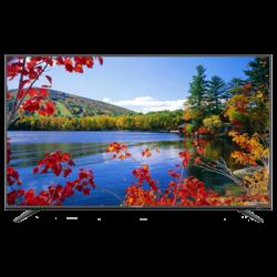تلویزیون هوشمند 49 اینچ ایکس ویژن - مدل 49XTU625