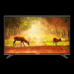 تلویزیون 49 اینچ ایکس ویژن - مدل 49XT520