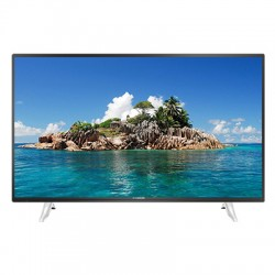 تلویزیون هوشمند 48 اینچ ایکس ویژن - مدل 48XL545