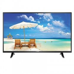 تلویزیون 48 اینچ ایکس ویژن - مدل 48XL540