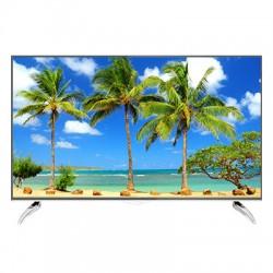تلویزیون هوشمند 48 اینچ ایکس ویژن - مدل 48XLU715