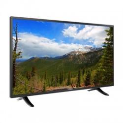 تلویزیون 43 اینچ ایکس ویژن - مدل 43XL540