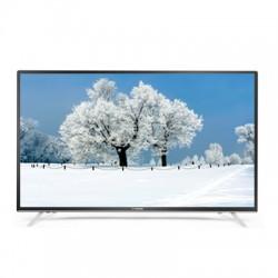 تلویزیون 43 اینچ ایکس ویژن - مدل 43XT510