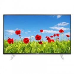 تلویزیون هوشمند 43 اینچ ایکس ویژن - مدل 43XL545