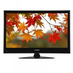 تلویزیون 24 اینچ ایکس ویژن - مدل 24XS432