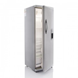 یخچال لاردر آبسردکن دار پارس -مدل1700