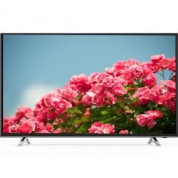 تلویزیون Shahab-1800N LED