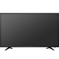 تلویزیون Shahab-216N LED
