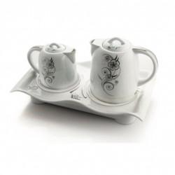 چای ساز ویداس - مدل 2129