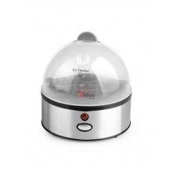 تخم مرغ پز ویداس - مدل 5013