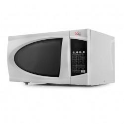 ماکروویو ویداس - مدل 4430W1