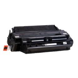 کارتریج پرینتر سیاه و سفیدHP-تارا مدلT4182X