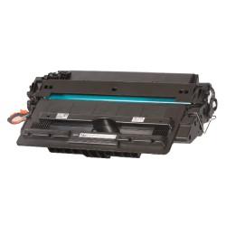 کارتریج پرینتر سیاه و سفید HP- تارا مدل T7516A
