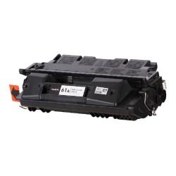 کارتریج پرینتر سیاه و سفید HP- تارا مدل T8061A