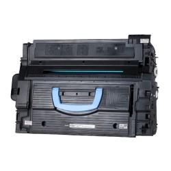 کارتریج پرینتر سیاه و سفید HP- تارا مدل T8543X