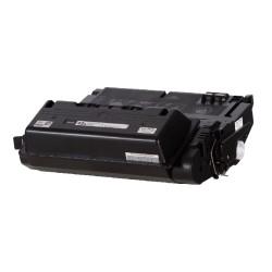 کارتریج پرینتر سیاه و سفید HP- تارا مدل T5942A