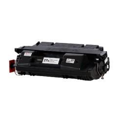 کارتریج پرینتر سیاه و سفید HP- تارا مدل T4127A