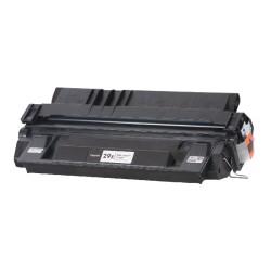 کارتریج پرینتر سیاه و سفید HP- تارا مدل T4129X