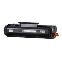 کارتریج پرینتر سیاه و سفید HP- تارا مدل T3906A