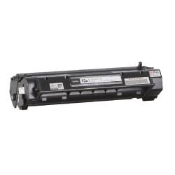 کارتریج پرینتر سیاه و سفید HP- تارا مدل T2613A