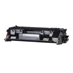 کارتریج پرینتر سیاه و سفید HP- تارا مدل T505A