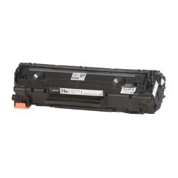 کارتریج پرینتر سیاه و سفید HP- تارا مدل T278A