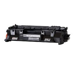کارتریج پرینتر سیاه و سفید HP- تارا مدل T280A