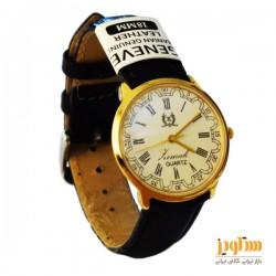 ساعت زیماک مدل الگانس 505A
