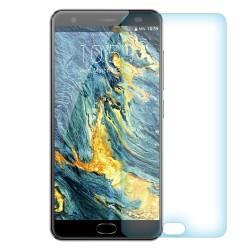 تلفن هوشمند جیالایکس آریا 1 - GLX ARYA 1