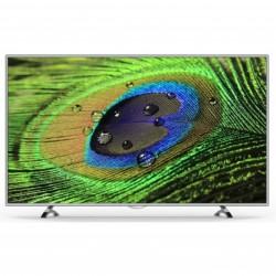 تلویزیون LED شهاب کد 50D2400