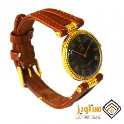 ساعت زنانه کلاسیک کد 508 - زیماک