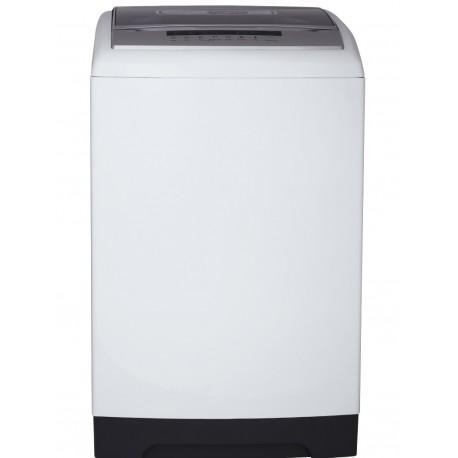ماشین لباسشویی 12 کیلویی درب از بالا پاکشوما مدل WTU-1212 W سفید