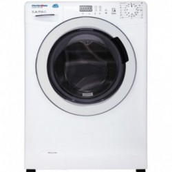 ماشین لباسشویی پاکشوما 7 کیلویی مدل WFU 71179 سفید