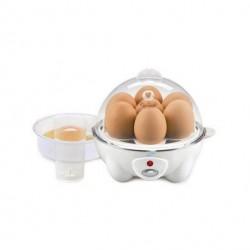 تخم مرغ پز درب پلاستیک مدل Egg morning - پارس خزر