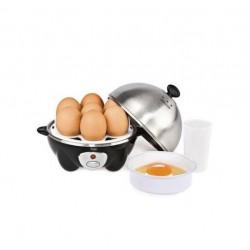 تخم مرغ پز درب استیل مدل Egg morning - پارس خزر