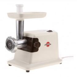 چرخ گوشت مدل MT 1200 - پارس خزر
