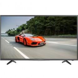 تلویزیون ال ای دی هوشمند شهاب 43 اینچ مدل 43Sh217S