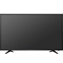 تلویزیون ال ای دی شهاب 39 اینچ مدل 216N