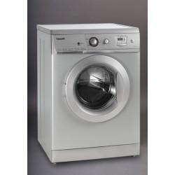 ماشین لباسشویی مدل AES10613-S(تک شير) - آبسال