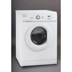 ماشین لباسشویی مدل AES10613-W(تک شير) - آبسال