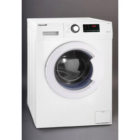 ماشین لباسشویی مدل AHI712 - آبسال
