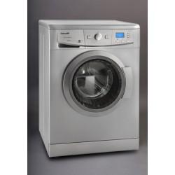 ماشین لباسشویی مدل (تک شیر)AFS-12073S - آبسال