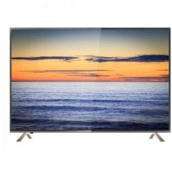 تلویزیون ال ای دی 49 اینچ شهاب مدل D2100N