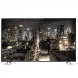 تلویزیون ال ای دی هوشمند 43 اینچ شهاب مدل D2100-s